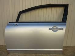 Дверь левая передняя Honda Civic 8,4D/FD1/FD2/FD3/FN2, R16A/R18A/K20A