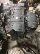 ДВС двигатель Citroen C4