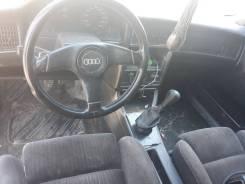 Audi 80. WAUZZZ89ZKA, 3A