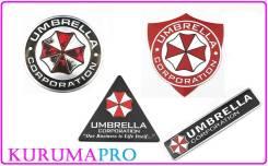 Эмблема. Toyota: Corona, Lite Ace, Ipsum, MR-S, Tundra, Sprinter, Tarago, Starlet, Porte, Echo, Carina ED, Opa, Prius PHV, Hiace, Land Cruiser Prado...