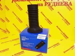 Пыльник стойки Avantech BA0102 на Баляева