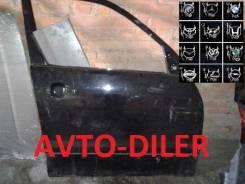 Дверь передняя правая Suzuki Grand Vitara 68001658