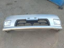 Бампер передний Nissan Serena PNC-24