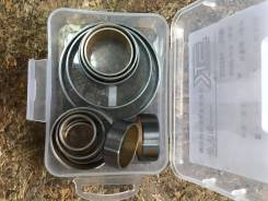 Комплект втулок АКПП ZF 6HP26, 6HP26A, 6HP28, ZF6HP28A (12 шт)