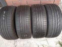 Bridgestone Potenza, 205/45 R17