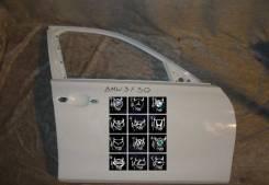 Дверь передняя правая BMW 3 F30 F31 F80 41007298566