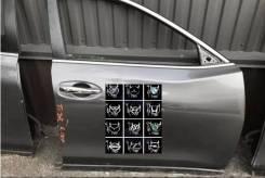 Дверь передняя правая Nissan X-Trail Т32 H010M4CBMA