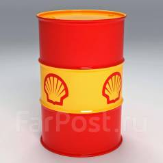 Shell Helix. 5W-40, полусинтетическое, 1,00л.