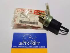 Датчик давления масла Hitachi 4259333 4259333