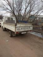 Mazda Bongo Brawny. Продам грузовик., 2 200куб. см., 1 000кг., 4x2