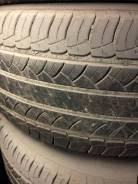 Michelin, 285/60 D18