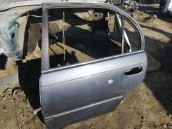 Дверь задняя левая Toyota Corolla AE100 CE100 EE100