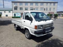 Toyota Town Ace. Продам грузовик 4вд, 2 000куб. см., 1 000кг., 4x4