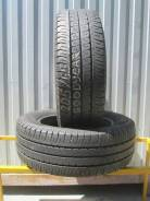 Goodyear EfficientGrip Cargo. летние, б/у, износ 10 %