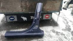 Стойка кузова средняя левая Mitsubishi Galant Fortis,Lancer Evolution,Lancer