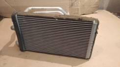Радиатор отопителя Mitsubishi Galant Fortis,Lancer Evolution,Lancer,ASX,Outlander, RVR