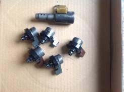Соленоид акпп Subaru TZ1B5/TZ1B7/TZ1B8 TV1B5/TZ1B4