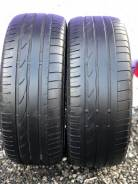Bridgestone Turanza ER300, 225/55 R17