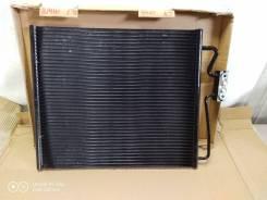 Радиатор кондиционера. BMW 7-Series, E38 M51D25, M52B28, M52B28TU, M57D30, M60B30, M60B40, M62B35, M62B44, M62TUB35, M62TUB44, M73B54, M73TUB54, M57D3...