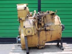 Трансмиссия для бульдозера Komatsu D65EX-12