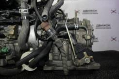 АКПП. Mazda: Atenza, Premacy, MX-5, Mazda3, Mazda6, Axela Двигатели: LFDE, LFVD, LFVE, PEVPS, LF17, LF5H, LFVDS, BLA2Y