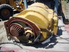 Продается трансмиссия для бульдозера Komatsu D155A-2