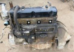 ДВС УАЗ 469-452. год.2006