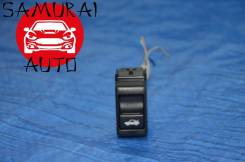 Кнопка открывания багажника Nissan Bluebird Sylphy G11, KG11, NG11/ Skyline CPV35, HV35, NV35, PV35 V35