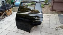 S6201001 Дверь задняя левая для Lifan X60
