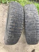 Bridgestone, 155R13