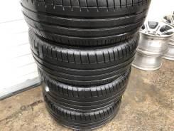 Michelin Pilot Sport 3 ST, 225/55 R16
