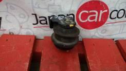 Подушка двигателя. Suzuki Grand Vitara, JT, TA44V, TA74V, TAA4V, TD44V, TD54, TDB4, TD_4, TE94 F9QB, H27A, J20A, J24B, M16A, N32A