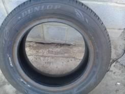 Dunlop Enasave, 175/65 D14