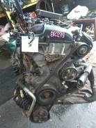 Двигатель MAZDA AXELA, BKEP, LFDE, EH0279, 074-0046378