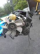 Двигатель TOYOTA CHASER, GX100, 1GFE, EH0243, 074-0046342