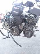 Двигатель TOYOTA CROWN, GXS12, 1GFE, EH0240, 074-0046339