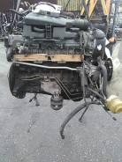 Двигатель TOYOTA CROWN, GXS12, 1GFE, EH0237, 074-0046336