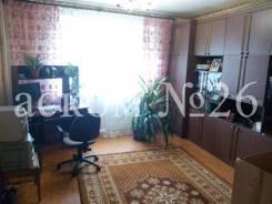 3-комнатная, улица Ладыгина 15. 64, 71 микрорайоны, агентство, 74,2кв.м.