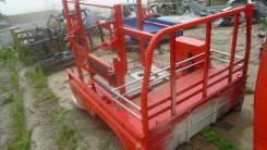 Кузов с пожарного автомобиля Toyota Toyoace YY101 66000-25680