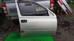 Дверь боковая Toyota Vista
