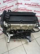 Новый двигатель Kia S6D Продажа, установка, гарантия, кредит