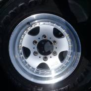 Dunlop Grandtrek AT2, 265/70 R15