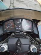Honda VT 250F. 250куб. см., исправен, птс, с пробегом. Под заказ из Хабаровска