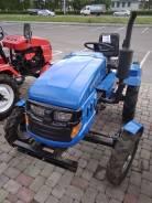 Дизель-ТС. Трактор Дизель TT-150 RX, 15 л.с.