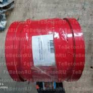 Колено (угол, отвод) для бетононасоса DN125-275-15
