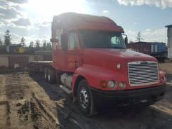 Freightliner Century. Продам , 12 700куб. см., 23 587кг., 6x4