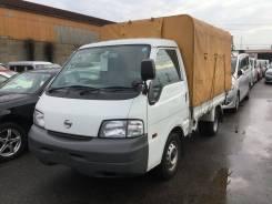 Nissan Vanette. Продам грузовичок В Отличном Состоянии, , 1 800куб. см., 1 000кг., 4x2