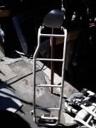 Лестница на крышу nissan vanette. Nissan Vanette, SKF2MN, SKF2VN
