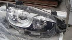 Фара правая Mazda CX-5