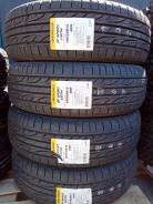 Dunlop SP Sport LM704, 185/65R15